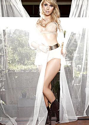 Ashley Zeitler