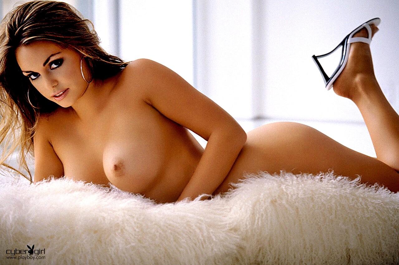 Danielle fishel celebrity naked