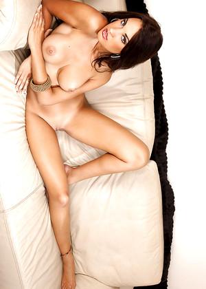 Jacinta Roki