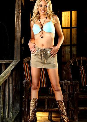 Jenna Jordan