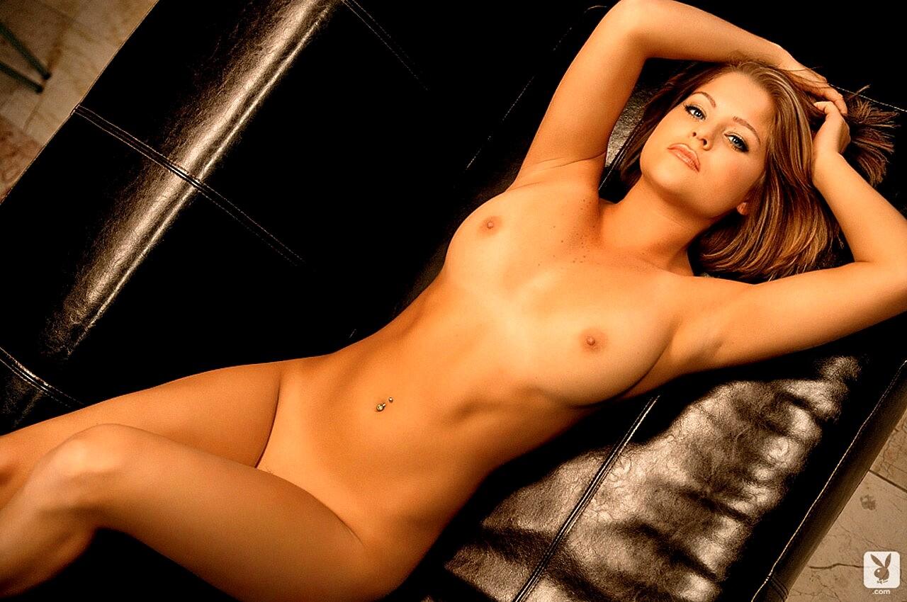 Amazing Amateur Babe Jennifer Hurt By Dachix