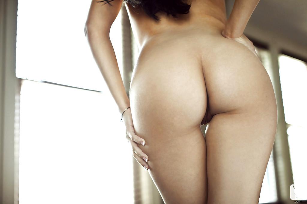 Jessica ann nude in poolside flirt