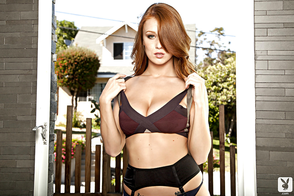Leanna Decker Call Of Booty Yeapornpls 1