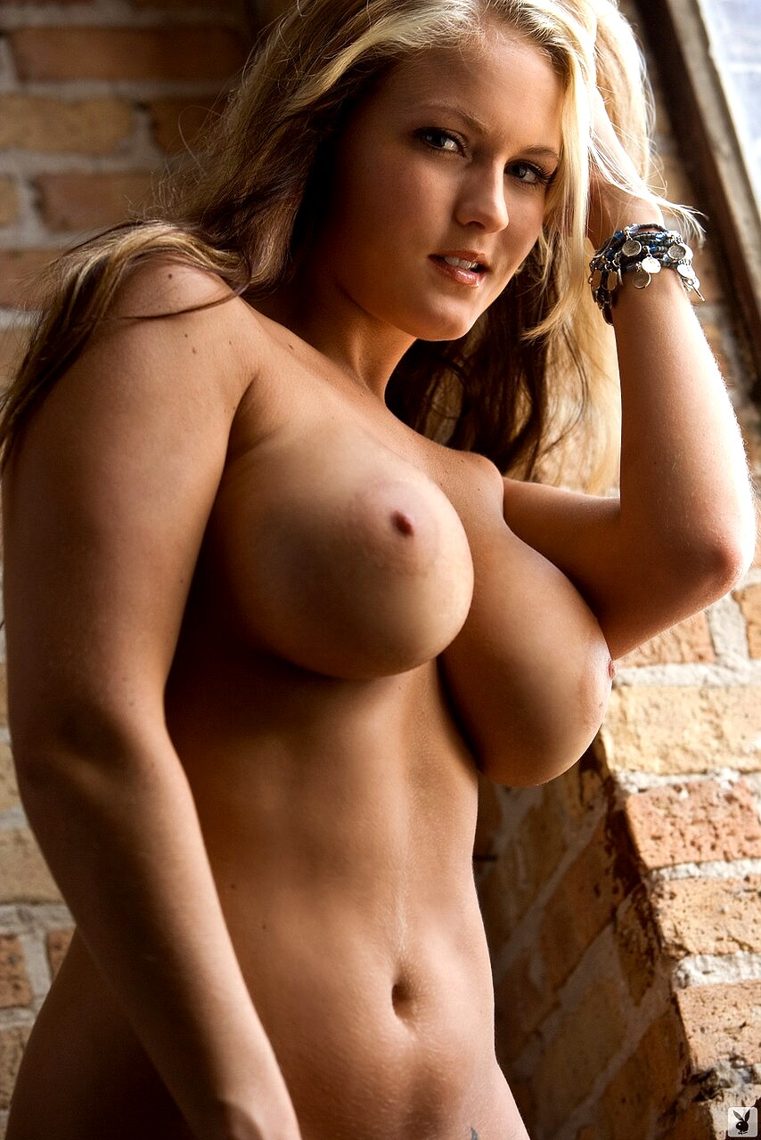 Showing media posts for jackie moore nudity xxx