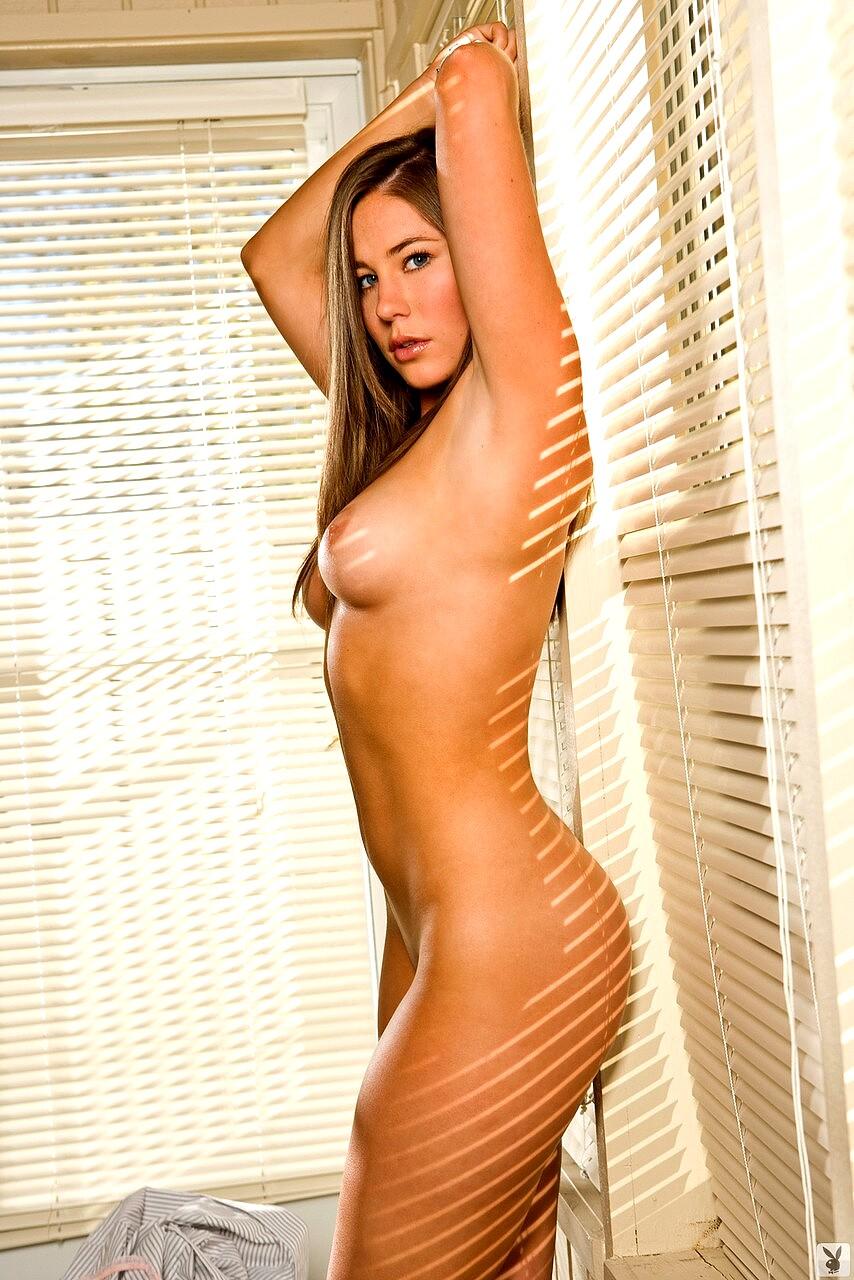 Missy tarrington naked