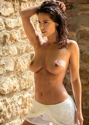 Natalie Costello