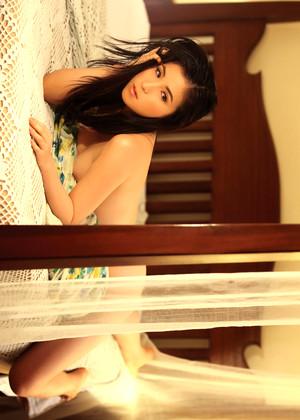 Suyen Li