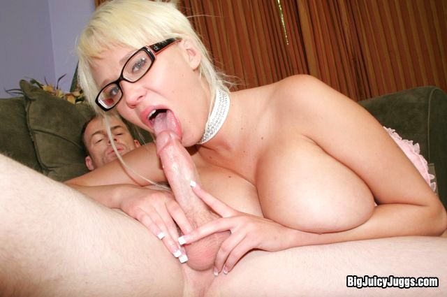 Carly parker nude porn pics leaked, xxx sex photos