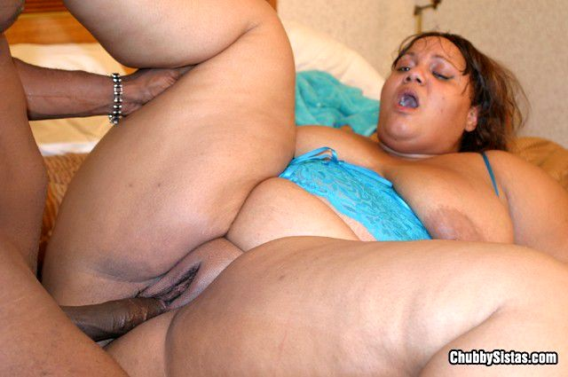 Free Only Big Fat African Black Girls Big Fat Booty Fat Pussy Downlouded Sex Tapes Pics Hot Porn