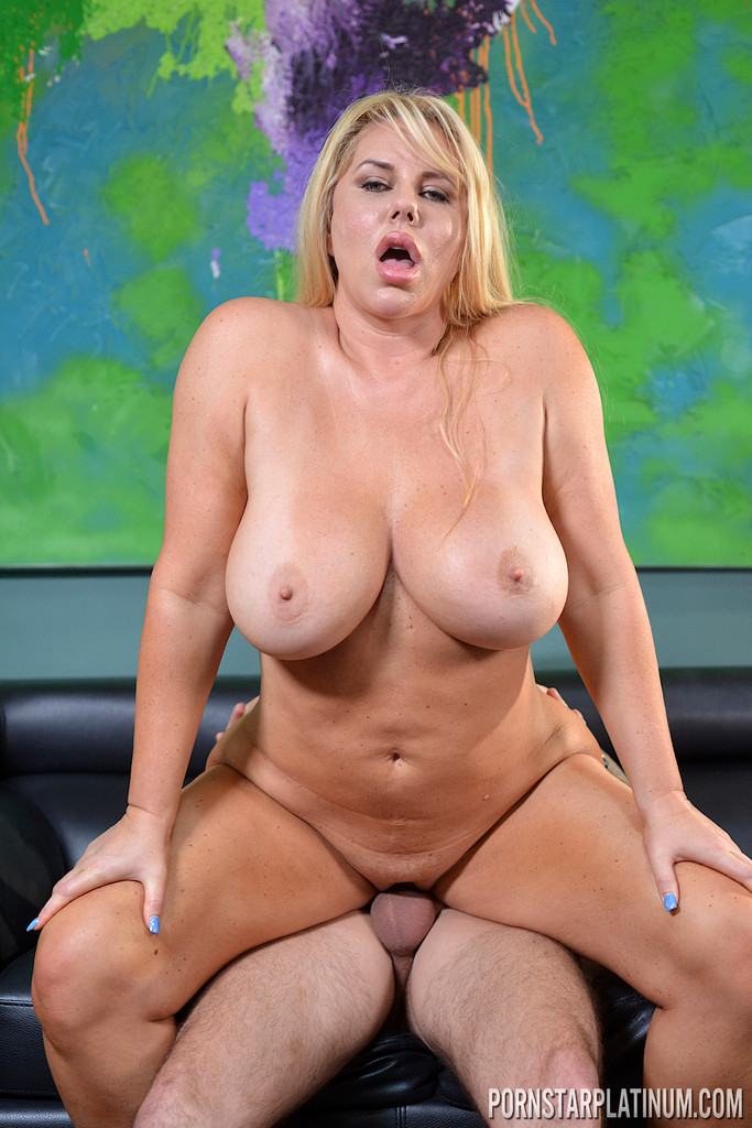 Karen Porn