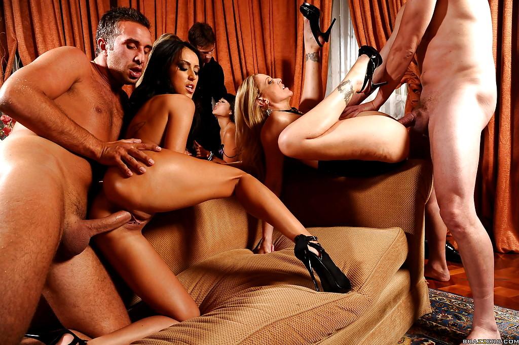 Проститутки города магнитогорска