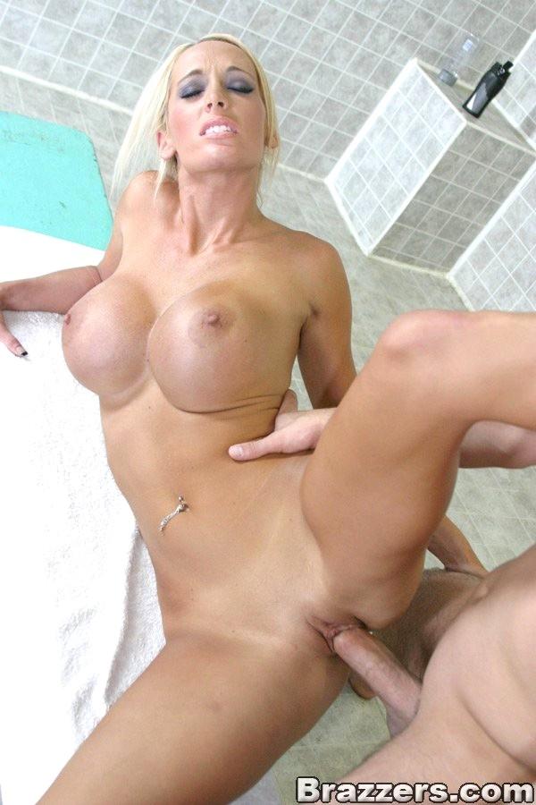 Amateur sex mature o