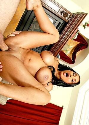 Priya Anjali Ass 3Movs 1