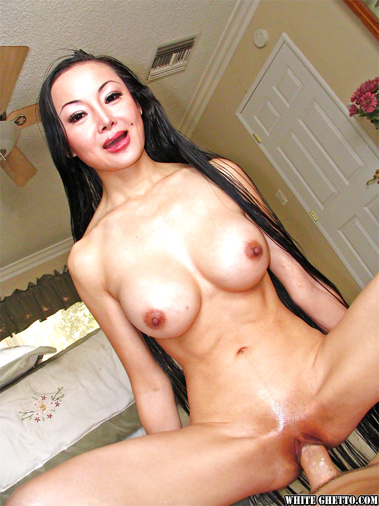 Asian Ange Venus Porn YoungPornVideos 1