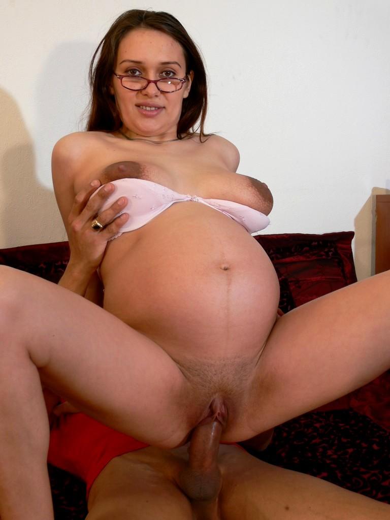 Teen Pregnant Sex Pics, Long Free Young Preggo Porn Images