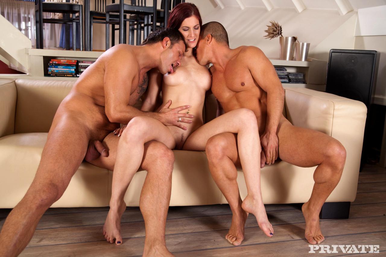 Homemade amateur mature couples group sex
