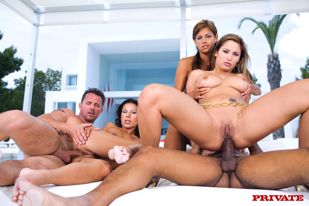 Privat Porn Videos Tagged With Show Bryunetka92