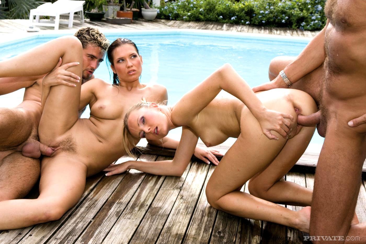 Download Photo Mia Khalifa Swi Mming Pool Fuck Anal Porn Big Anal Porn Big Cock Alberca Pene Grande