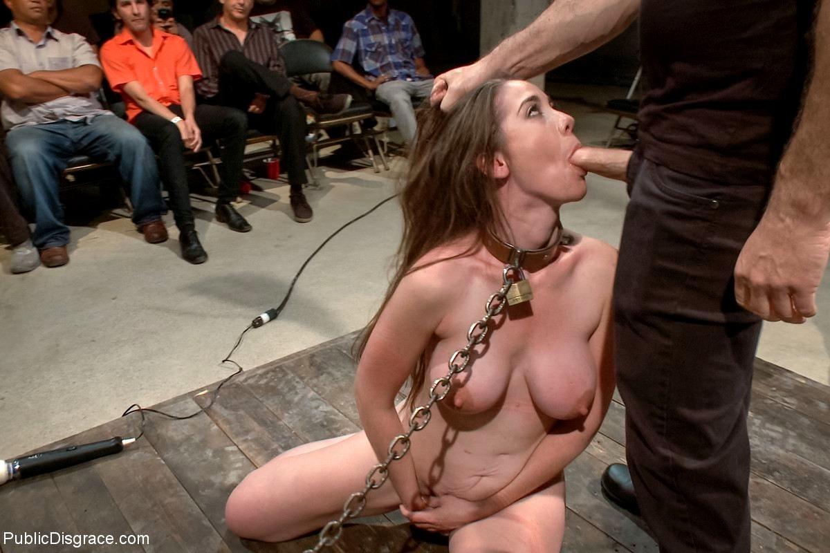 Cock slave, porn galery