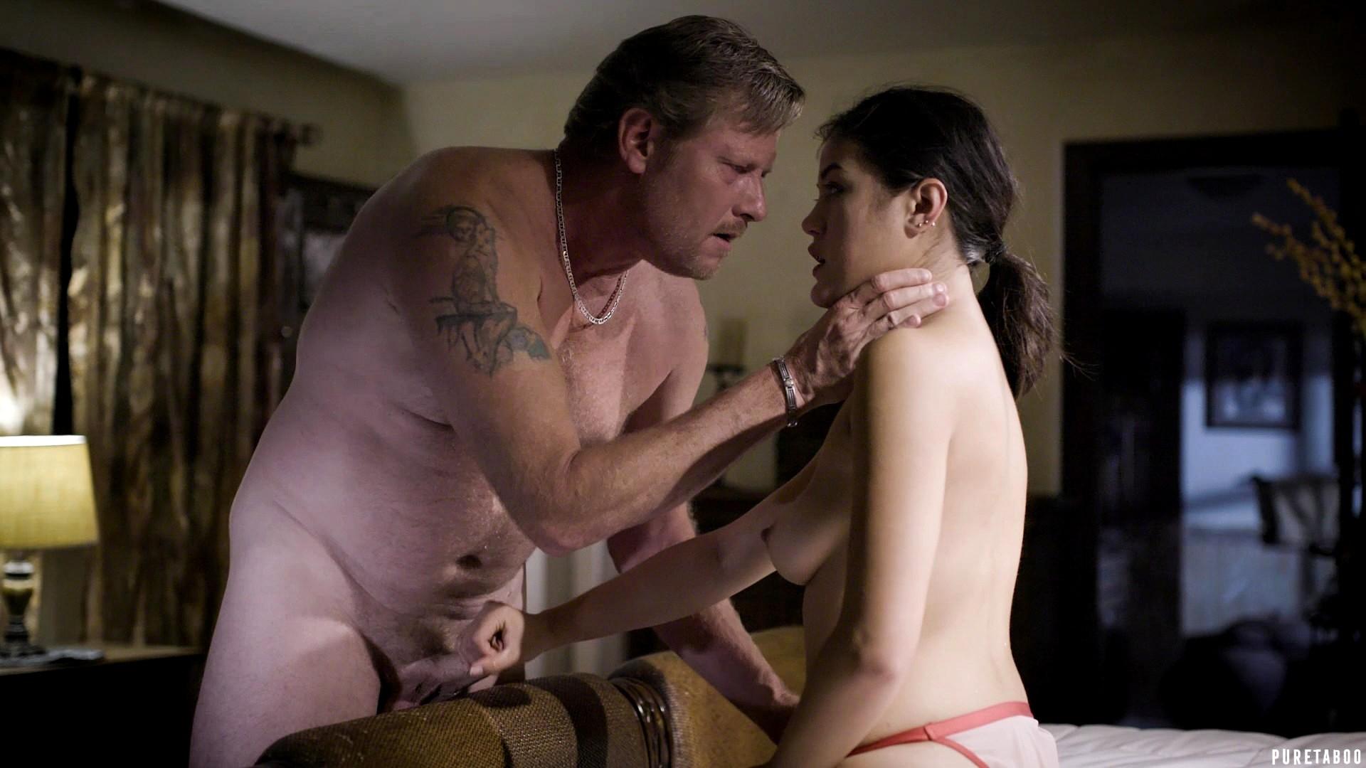 Naomi Pornstar Bio Taboo Sex Models Free Hardcore Porn Images