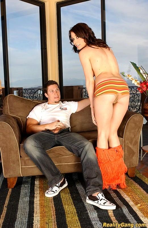 Katie hill porn pics