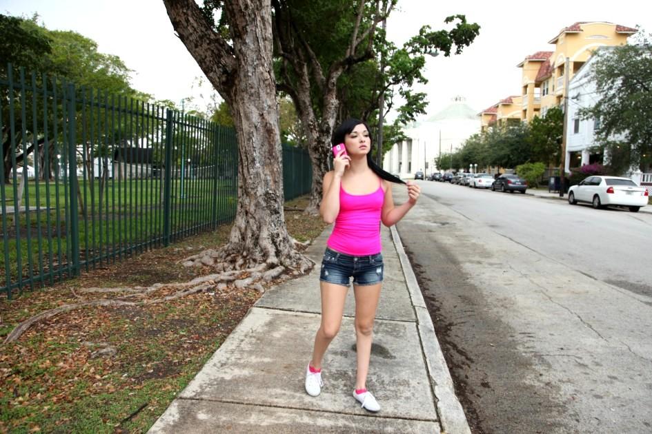 Mandy Sky Porn Reality Gang - Realitygang Mandy Sky Sunrise Teens Gym Porn PicGallery. thumb thumb ...