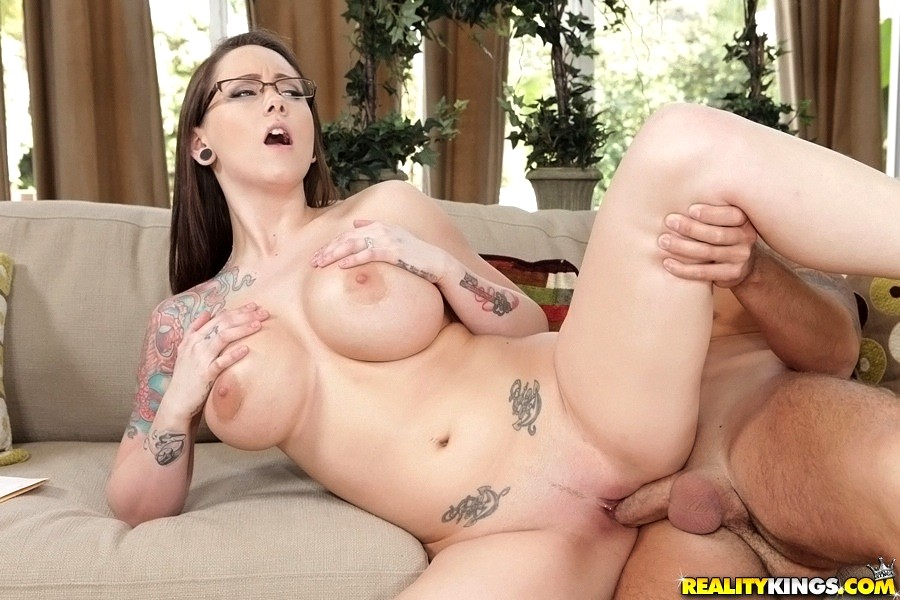 Pornstar angelica raven biography and links busty american whore fucking in hardcore porn pics