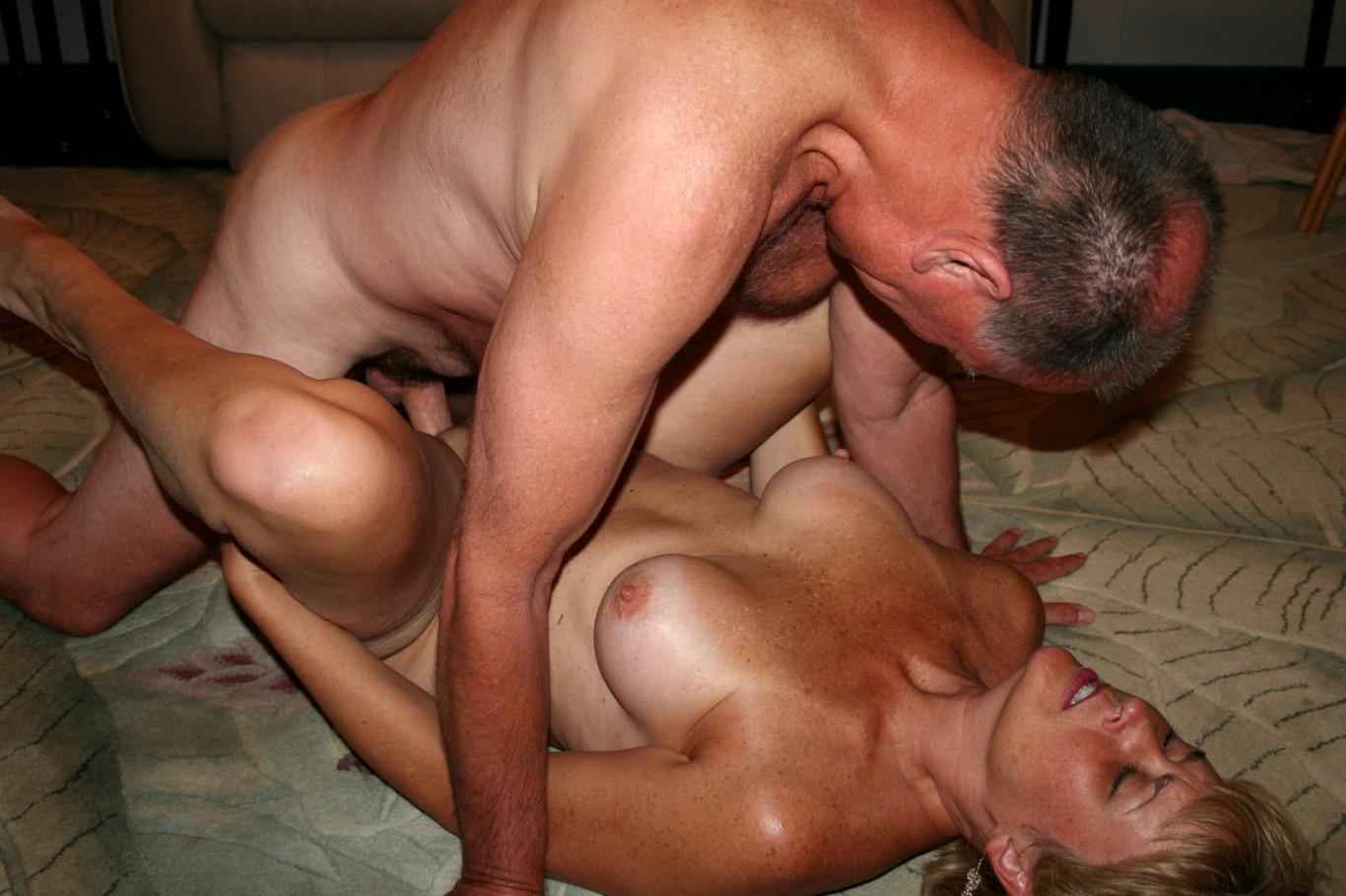 Free s sex big cooks in boy adult xxx mpeg vids gay twink porno post