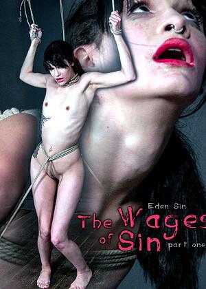 Eden Sins