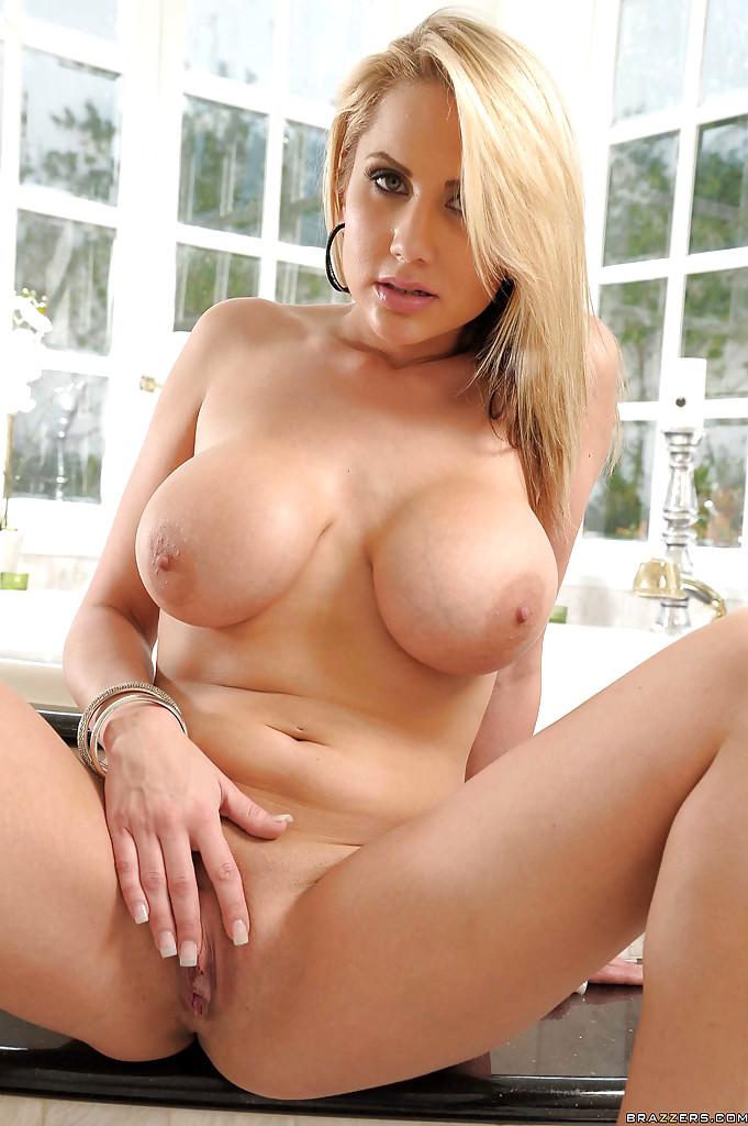 Alanah Rae 9