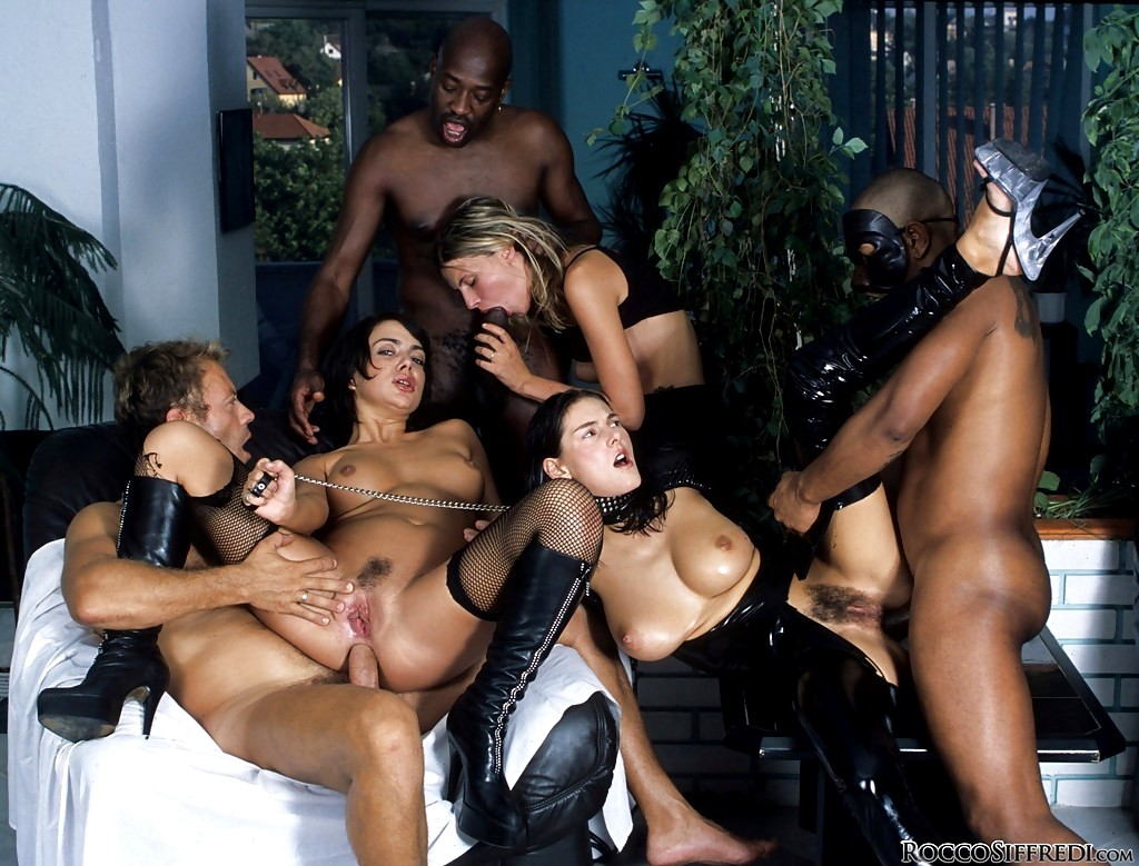 In gang we bang kyra black britney lisa sparkle lea lexis high resolution britney youporn sex hq pics