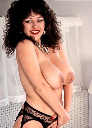 Stacy Owen