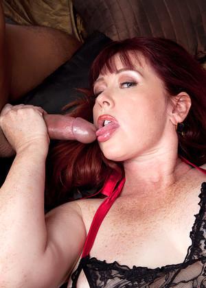 Heather Barron