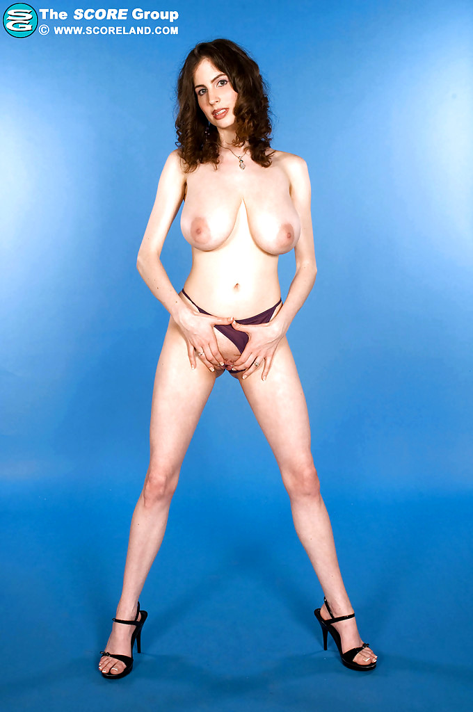 scoreland lillian faye set babe worldporn free pornpics sexphotos