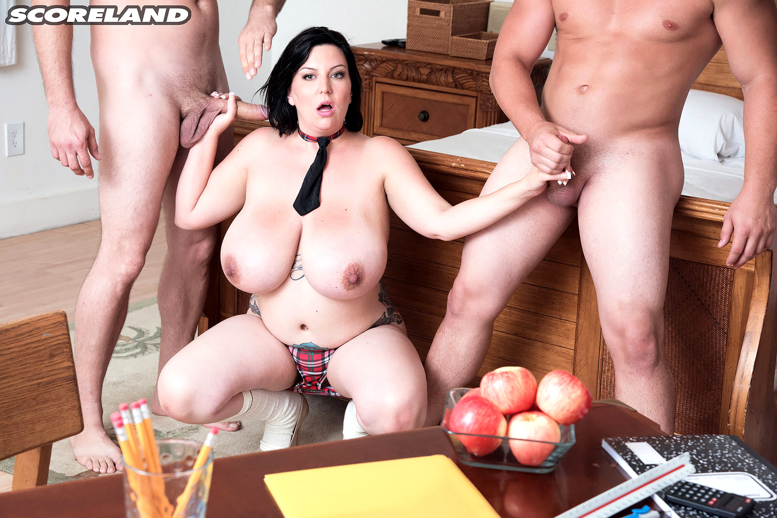 Tight Teen Boobs Paige Turner Do Divine Sloppy Blowjob Cum Fixation Free New Porn, Fernandcosta