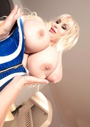 Vimeo big boobs Kate Upton