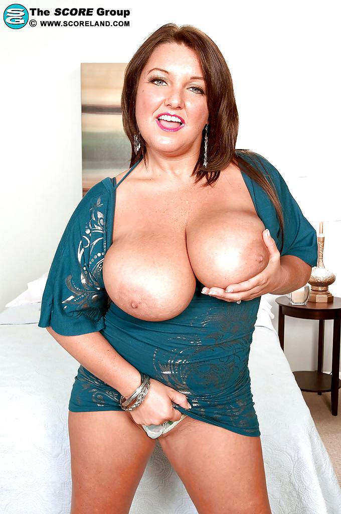 Stephanie Stalls Scoreland