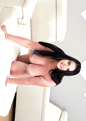 Real Tits