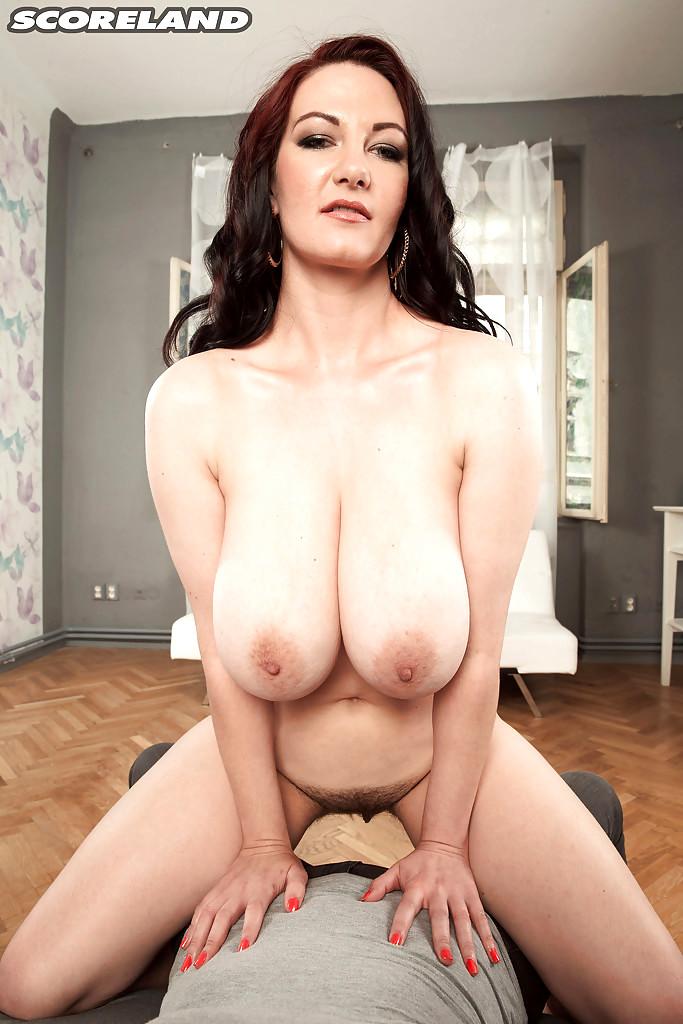 Vanessa Y Scoreland YourFreePorn 1