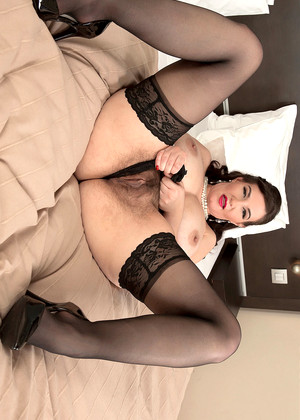 Vanessa Y