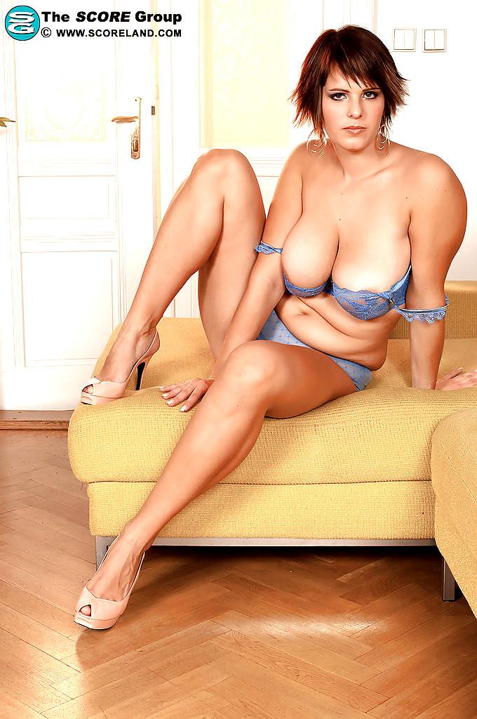 Scoreland Virginia Simms Bed Bbw Nude Wildass Free -5839