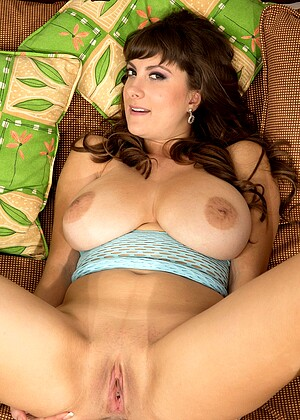Valory Irene