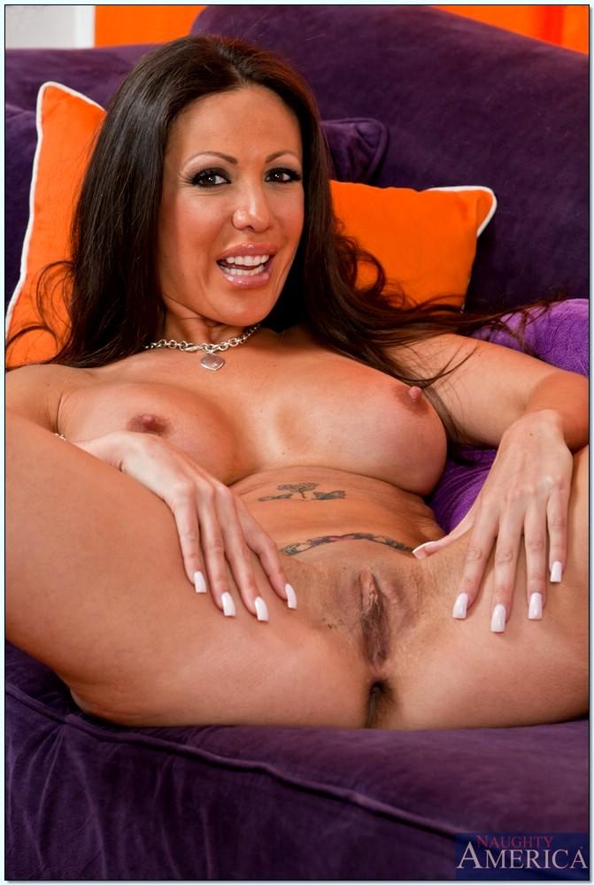 Amy Fisher Free Porn Pics