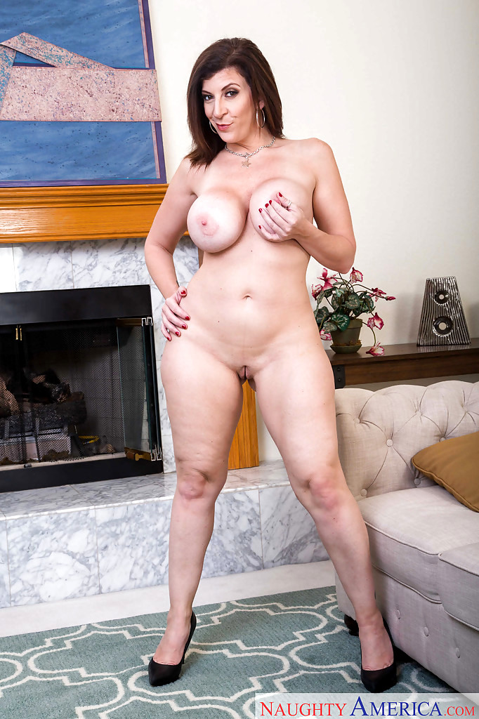 Sara jay legs