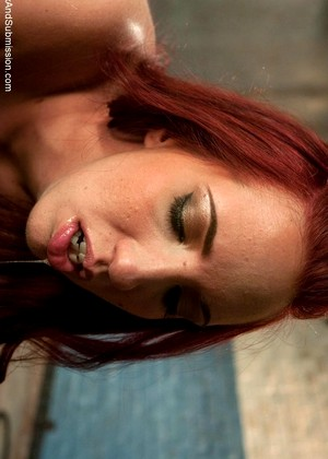 Audrey nackt Phoenix Tanit Phoenix