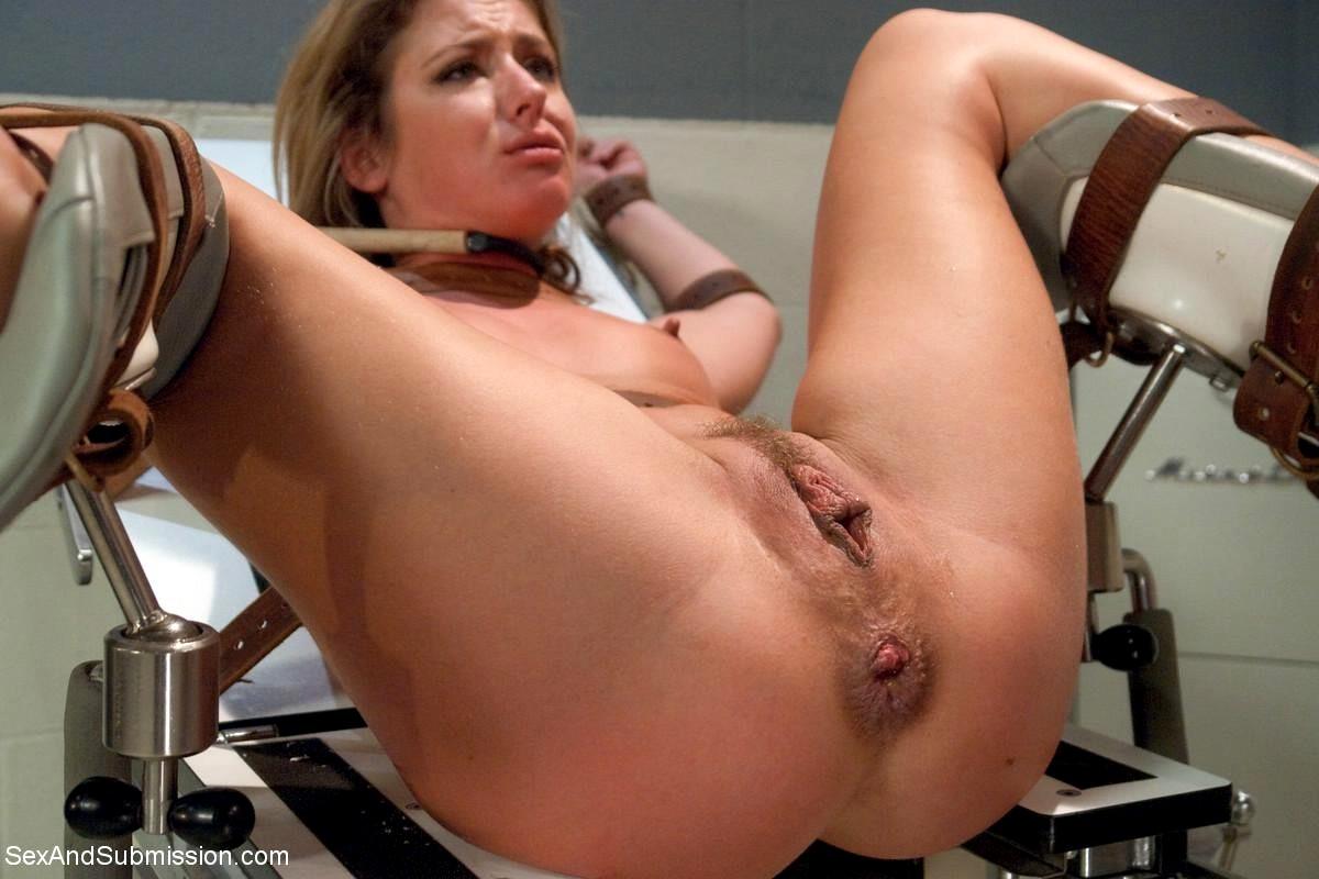 sheena shaw porn pics