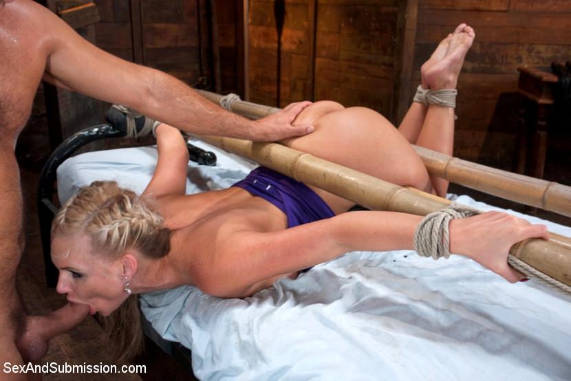 Phoenix marie threesome videos-5898