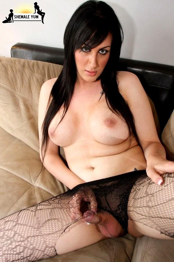 Kelly Ripa Porn Movie