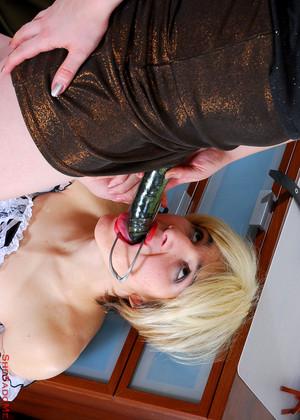 Submissive Man