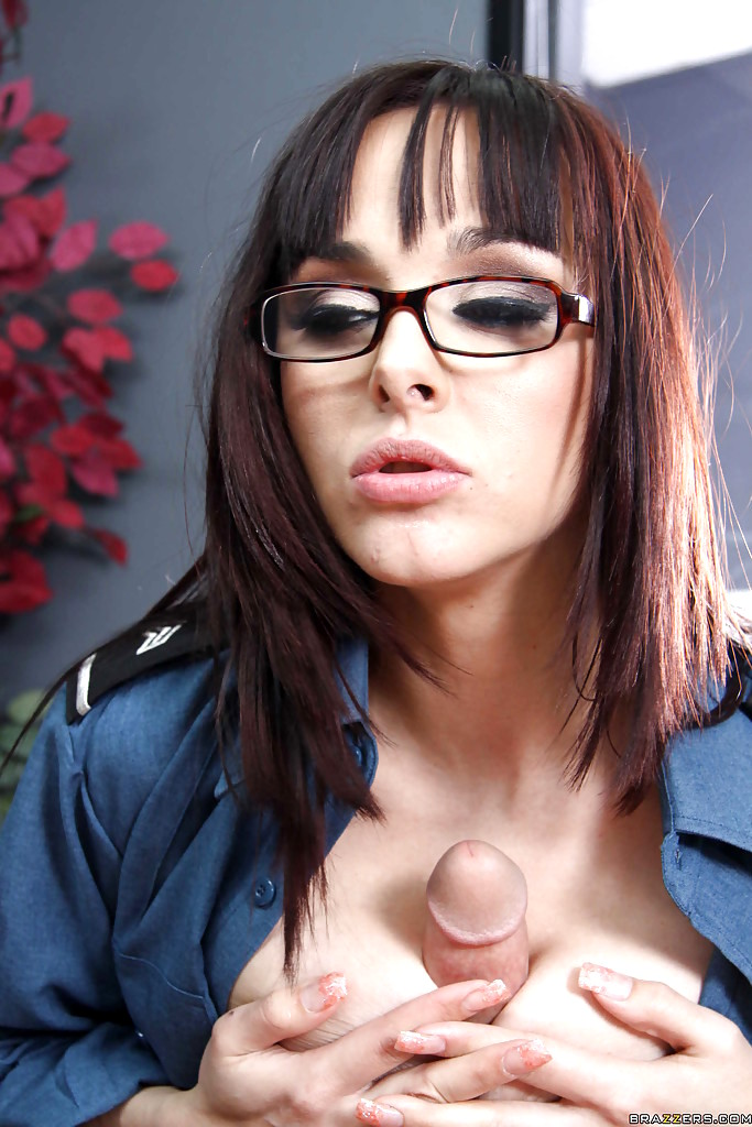 Can not cytherea domination free